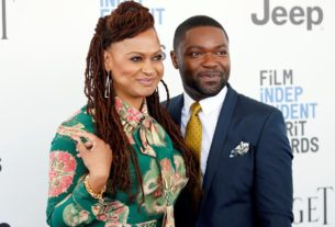 'selma'-snubbed-at-2015-oscars-after-cast-protested-police-violence,-actor-oyelowo-says