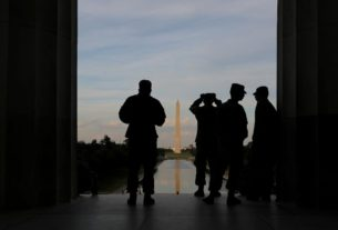trump-wanted-to-deploy-10,000-troops-in-washington-dc.,-official-says
