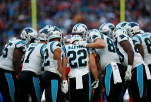 panthers-cut-ties-with-company-following-ceo's-racial-email