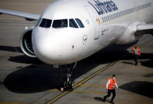 lufthansa-ceo-promises-germans-a-'homecoming-guarantee'