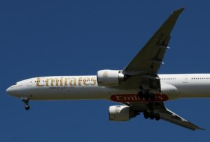 emirates,-etihad-extend-temporary-salary-cuts-to-september