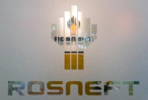rosneft-says-no-change-to-dividend-policy-despite-lower-state-stake