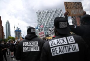 tens-of-thousands-join-black-lives-matter-protest-in-london