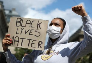 voices-from-the-streets;-why-protesters-are-marching-the-world-over
