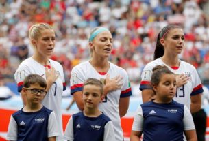 ussf-to-consider-repealing-ban-on-players-kneeling-during-anthem