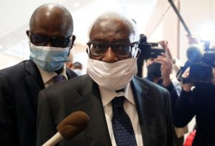 athletics-ex-boss-stands-trial-for-taking-bribes-to-clear-russians-of-doping