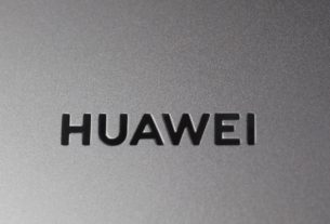 huawei-launches-uk-advertising-blitz-ahead-of-security-review