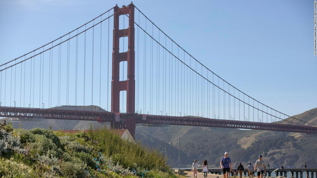 here's-why-the-golden-gate-bridge-sings-in-san-francisco-now