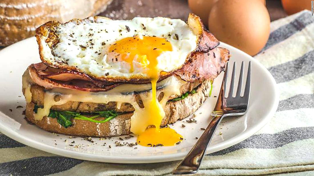 the-world's-best-egg-dishes