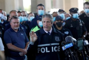 package-of-police-reforms-advances-in-new-york-legislature