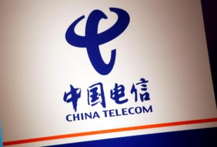 us.-failed-to-properly-oversee-chinese-telecom-carriers:-senate-panel