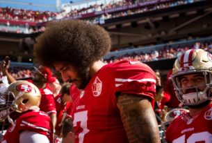 us.-army-veteran-stunned-by-negative-reaction-to-kaepernick-kneeling