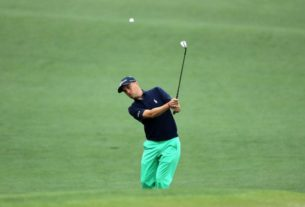 thomas-says-golfers-must-accept-things-will-be-'a-little-weird'