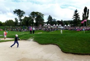 golf-–-evian-championship-cancelled-due-to-coronavirus