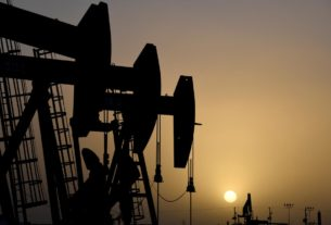oil-rises-as-production-curbs-face-renewed-demand-fears