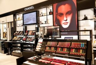 exclusive:-chanel,-revlon,-l'oreal-pivoting-away-from-talc-in-some-products