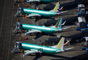 boeing-jet-deliveries-sink-to-just-four-in-may