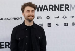 harry-potter-star-says-'transgender-women-are-women'-after-jk.-rowling-tweets-spark-row