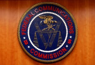 fcc-awarding-up-to-$16-billion-to-address-us.-areas-lacking-broadband-service