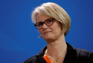 german-government-backs-'electronics-you-can-trust'