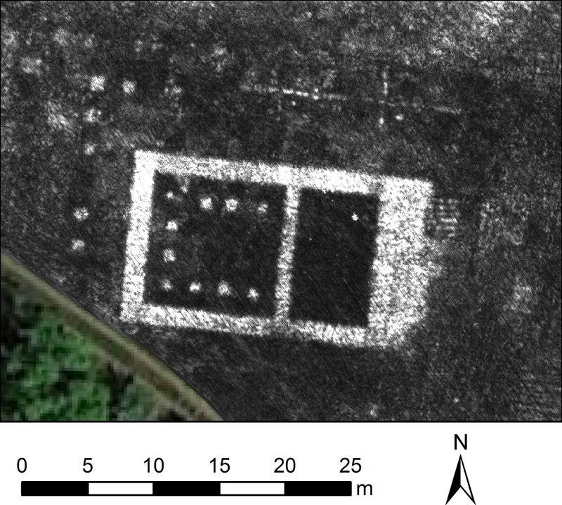 ground-penetrating-radar-reveals-splendor-of-ancient-roman-city