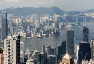most-expensive-city-for-expats-revealed