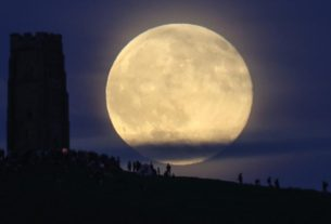 strawberry-moon-2020:-best-times-to-watch