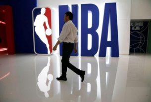 report:-physicians-to-id-at-risk-nba-players-through-medical-records