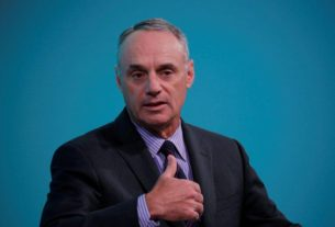 report:-manfred-close-to-'nuclear'-option,-shortened-season