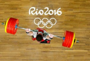 weightlifting-could-lose-spot-in-olympics-says-ioc's-bach