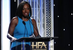 us.-theatre-world-accused-of-exploiting,-excluding-people-of-color