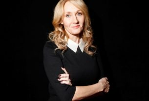 jk.-rowling-reveals-past-abuse-and-defends-right-to-speak-on-trans-issues