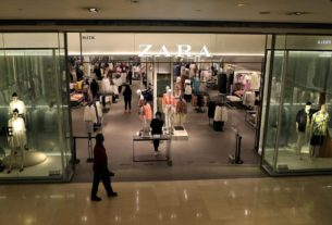 inditex-invests-in-technology-to-merge-online-with-in-store-shopping