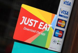 europe's-just-eat-takeaway-in-advanced-talks-to-buy-us.-delivery-firm-grubhub