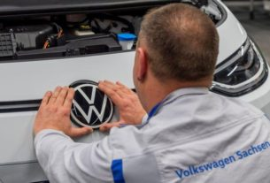 volkswagen-says-deliveries-of-id.3-electric-car-to-start-in-september