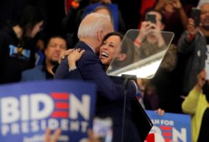 amid-protests,-harris-emerges-as-top-contender-for-biden's-vp.-slot