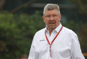 f1-likely-to-add-european-races-as-more-cancellations-loom