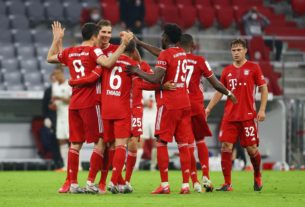 bayern-close-in-on-eighth-straight-bundesliga-crown