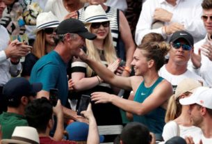 us.-open-protocols-won't-work-for-halep,-says-coach-cahill