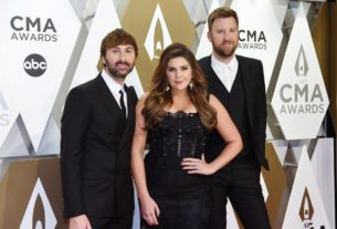 country-music's-lady-antebellum-changes-name-because-of-slavery-association