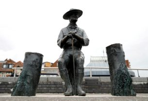 uk-council-stops-plan-to-remove-statue-of-scout-founder-baden-powell