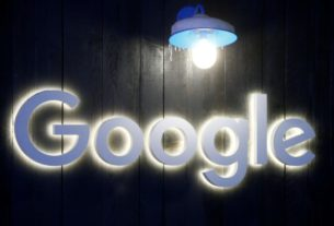 google's-new-rules-clamp-down-on-discriminatory-housing,-job-ads