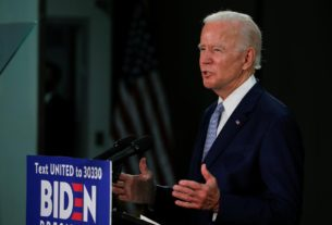 democratic-candidate-biden-calls-on-facebook-to-change-political-speech-rules
