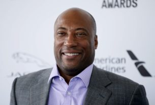comcast,-media-mogul-byron-allen-reach-carriage-deal
