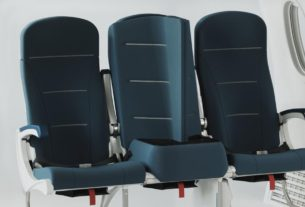 can-this-airplane-seat-keep-you-safe-from-covid-19?