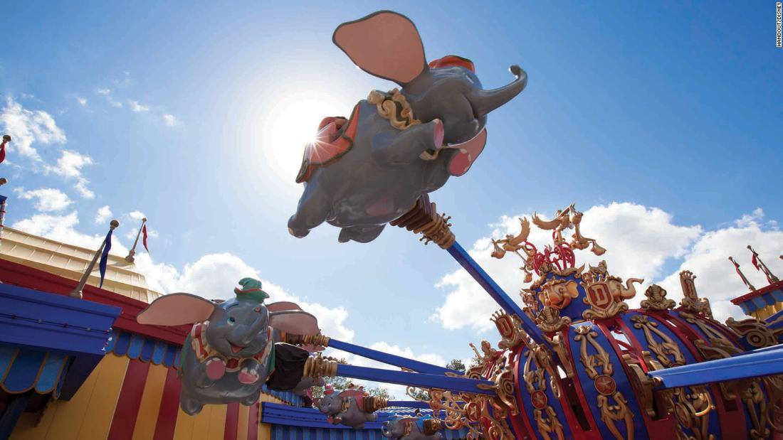 disney-world-aims-for-july-reopening:-should-i-go?