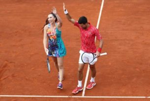 jankovic-undecided-on-future-after-comeback-at-djokovic-event