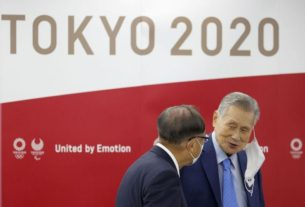 as-many-as-80%-of-venues-secured-for-next-year's-games:-tokyo-2020