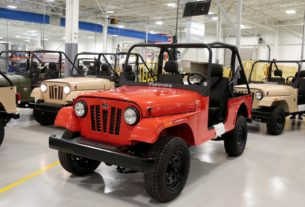 us.-regulator-sides-with-fca-in-jeep-trade-case-against-mahindra