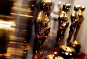 films-aiming-to-win-oscars-will-need-to-meet-diversity-criteria,-academy-says